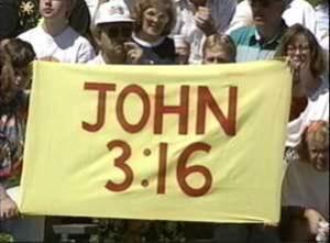john316sign