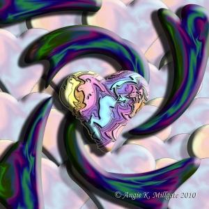 Congruent Heart