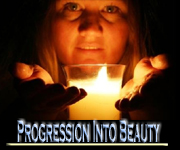 Progression Into Beauty