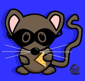 Mouse Bandit