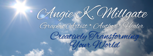 Angie K. Millgate banner