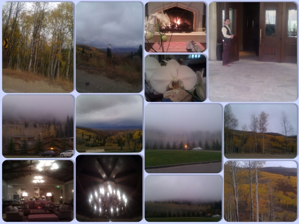 Montage Deer Valley Collage 04