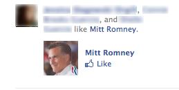 """""""Like"""" Romney"""