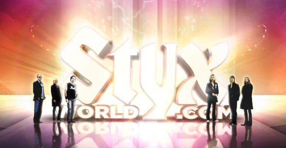 StyxWorld.com
